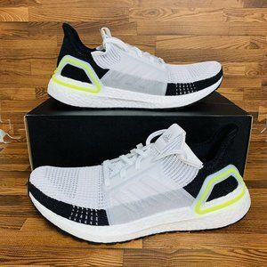 *NEW* Adidas Ultra Boost 19 Men's Sneaker